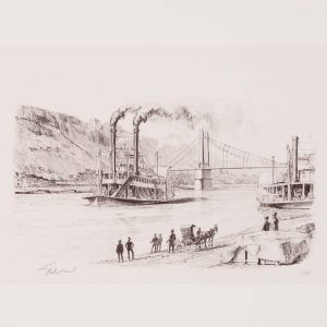 Pittsburgh-Point-Bridge-1885
