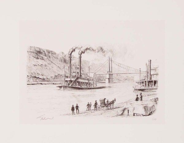 Pittsburgh-Point-Bridge-1885