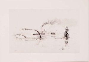 Steamboat-Belle